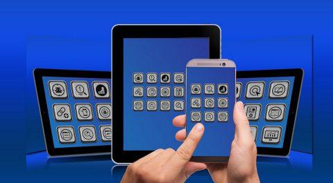 Les différents types de technologies de domotique