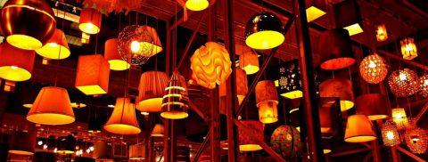 Tout savoir sur l'éclairage électrique