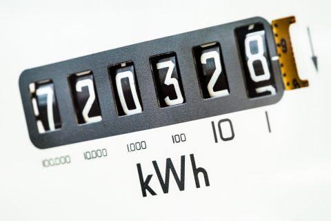 Existe-il différents types de compteurs électriques ?