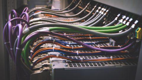 Les différents types d'installations électriques