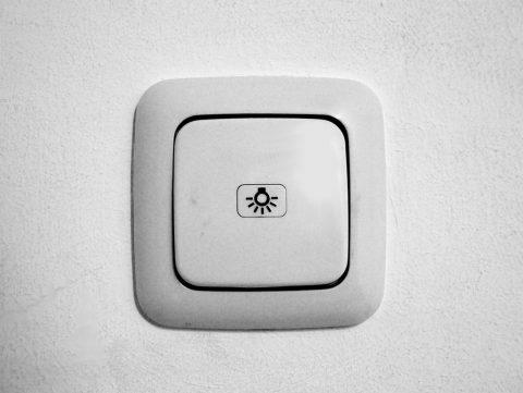 Comparatif des interrupteurs existants