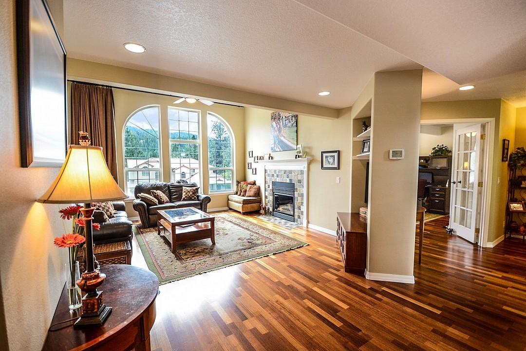 utilit d un t l variateur mon. Black Bedroom Furniture Sets. Home Design Ideas