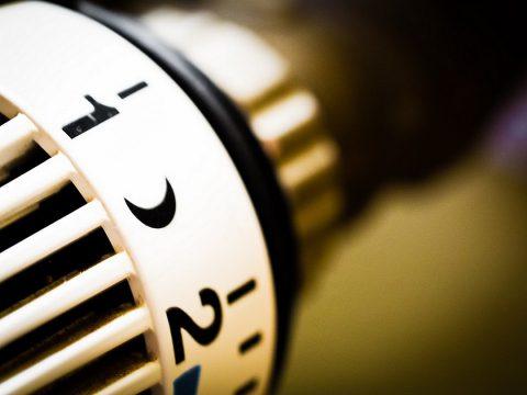 Les différents radiateurs éléctriques ?