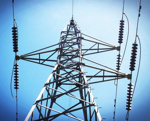 Ce qu'il faut savoir sur les fournisseurs d'électricité