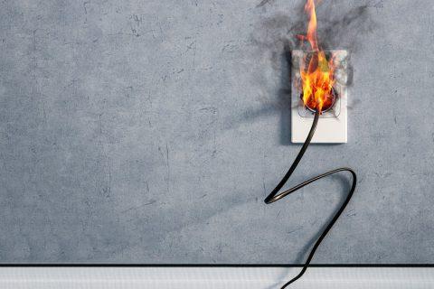 Tout savoir sur la protection électrique